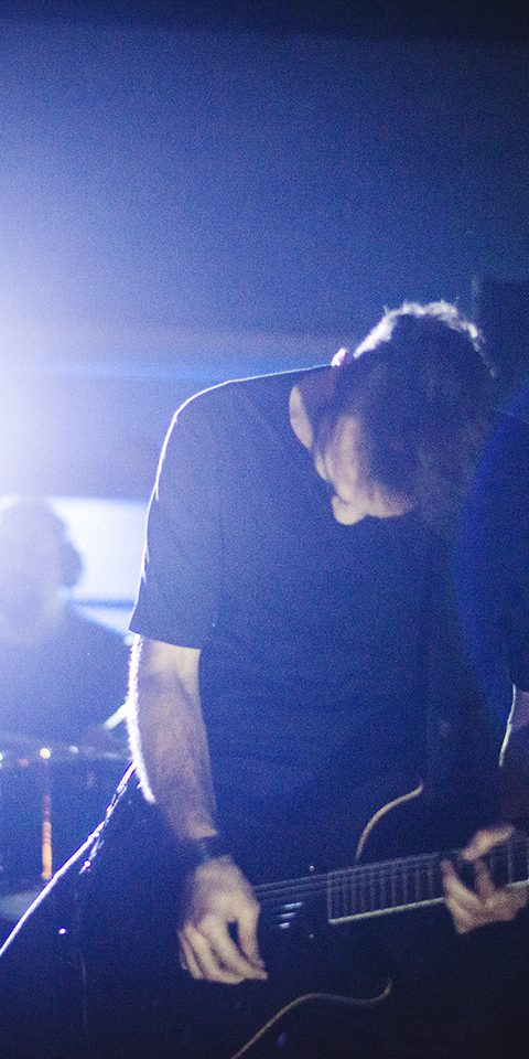 Several Union live picture preview Rising Sun in Forlì, light